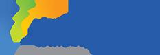 Nonprofit Association of the Midlands Proud Member Logo