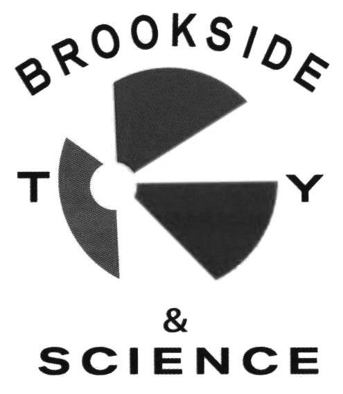 Brookside & Science