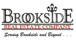 Brookside Real Estate Company