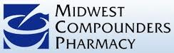 Midwest Compounders Pharmacy
