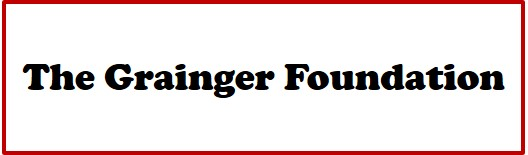 The Granger Foundation