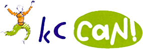 KC CAN Logo