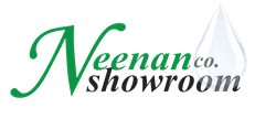 Neenan Co Showroom Logo