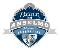 Brian Anselmo Memorial Foundation Logo