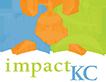 Impact KC Logo