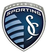 Kansas City Sporting Logo