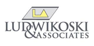 Ludwikoski and Associates Logo