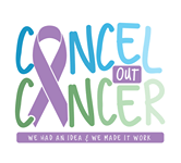 Cancel Out Cancer Foundation
