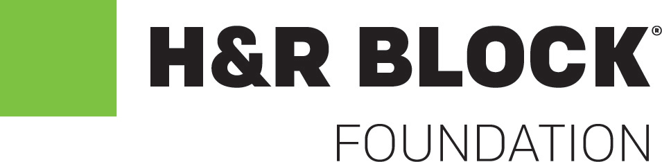 H&R Block Foundation