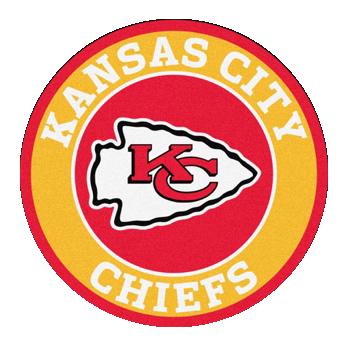 Kansas City Chiefs Logo - Bags of Fun Kansas City